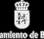 ESCUDO-AYUNTAMIENTO-VECTORIZADO