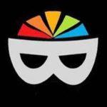 avatar-carnaval-badajoz